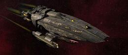 Ahgamas Multi-Mission Surveillance Vessel.jpg