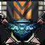 Annihilate the Armada icon.png