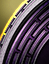 Console - Engineering - Duranium Alloy icon.png
