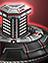 Console - Tactical - Variable Geometry Detonators icon.png