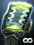 Console - Universal - Crescent Wave Cannon icon.png