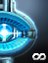 Console - Universal - Transwarp Drive Coil icon.png