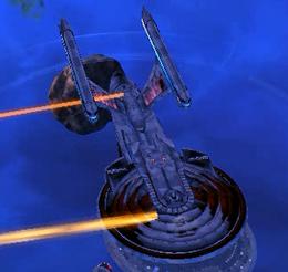 ISS Excelsior left.png