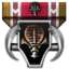 Mercenary icon.png