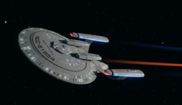 New Orleans class Recon Destroyer.png