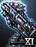 Polaron Turret Mk XI icon.png