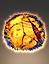 Polygeminus grex nukara icon.png