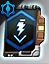 Science Kit Module - Unstable Dampener icon.png