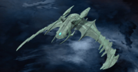 Ship Variant - ROM - Khopesh Tactical Dreadnought Warbird (T6).png