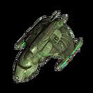 Shipshot Tiercel Shuttle.png