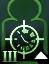 Spec commando t1 resilient power cells3 icon.png