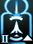 Spec pilot t3 turn the other cheek2 icon.png