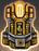 Universal Kentari Kit icon.png