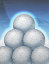 Unmelting Snowballs icon.png