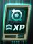 10,000 R&D Research XP Bonus Pool icon.png