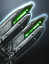 Disruptor Dual Cannons (23c) icon.png