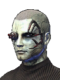 Doff Unique Sf Liberated Borg Human M 02 icon.png