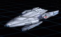 Federation Deep Space Vessel (Oracle).png