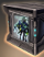 Ground Combat Pet Pack - Elachi Support Drone icon.png