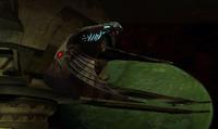 Hull Material Klingon Vo'Devwl.png