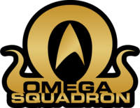 Omega Squadron.png