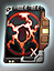 Tactical Kit Module - Piezo-Electric Grenade icon.png