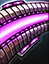 Advanced Temporal Defense Polaron Beam Array icon.png