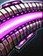 Advanced Temporal Defense Polaron Beam Array icon.png