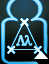Attack Pattern Lambda icon (Federation).png