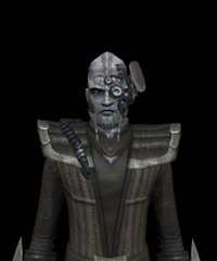 Borg Infected Klingon Lieutenant Male 02.png