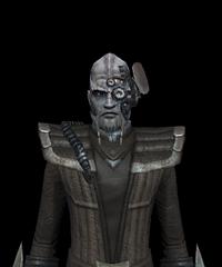 Borg Infected Klingon Lieutenant Male 02.png