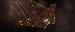 Cardassian Intel Flight-Deck Cruiser.jpg