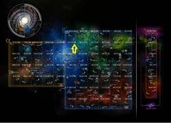 Demil Sector Map.png