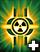 Destabilize Warp Core icon (Federation).png