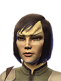 Doffshot Rr Romulan Female 12 icon.png