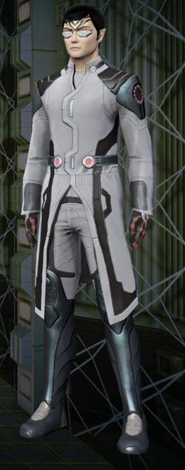 Dyson Sphere Uniform.png