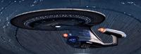 Federation Exploration Cruiser (Venture).png