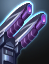 Inhibiting Polaron Dual Cannons icon.png