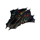Shipshot Dreadnought Mirror T6.png