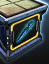 Special Requisition Pack - Tholian Tarantula Dreadnought Cruiser (T6) icon.png