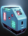 Auxiliary Battery icon.png