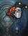 Baseball Vanity Shield - Workbees icon.png