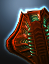 Console - Universal - Plasma Wave icon.png