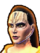 Doff Unique Sf Hamlet Ophelia F 01 icon.png