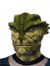 Doffshot Sf Voth Male 06 icon.png