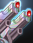 Elite Fleet Dranuur Antiproton Dual Heavy Cannons icon.png