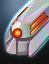 Elite Fleet Dranuur Photon Torpedo Launcher icon.png