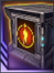 Genetic Resequencer - Space Trait - Photonic Field Protocol icon.png