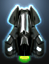 Hangar - Scorpion Fighters icon.png