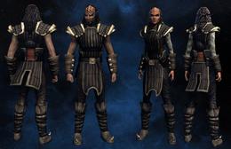 Klingon Academy Uniform.png